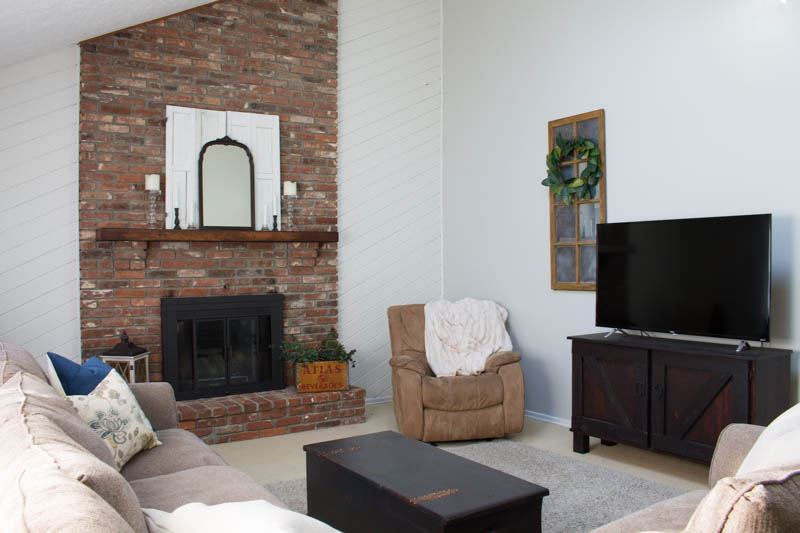 living room room makeover-2.jpg