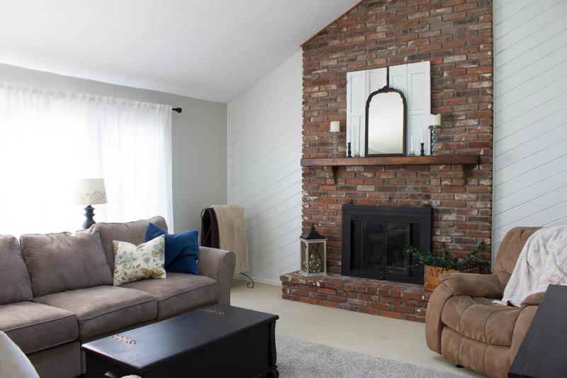 living room room makeover-3.jpg