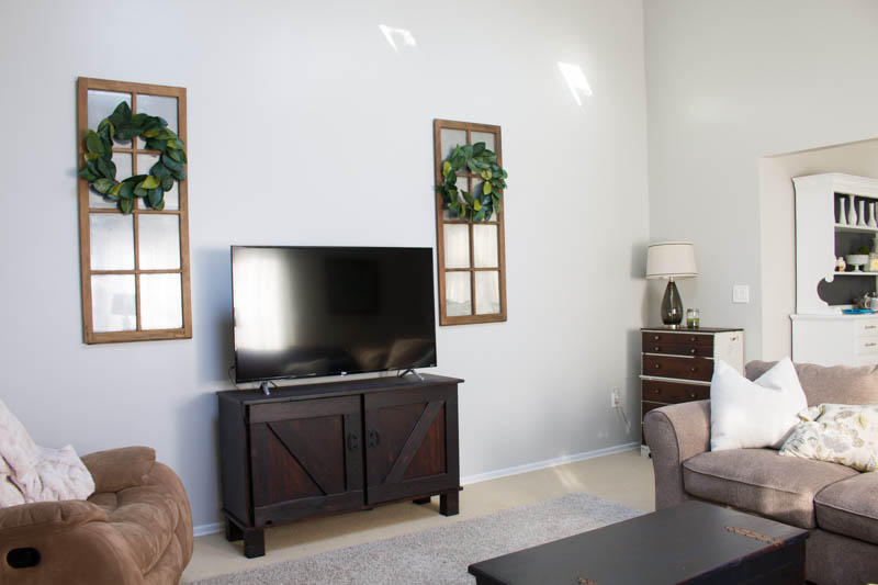 living room room makeover-4.jpg