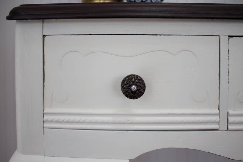 http://www.rootsandwingsfurniture.com/blog/antiquewhitewritingdesk