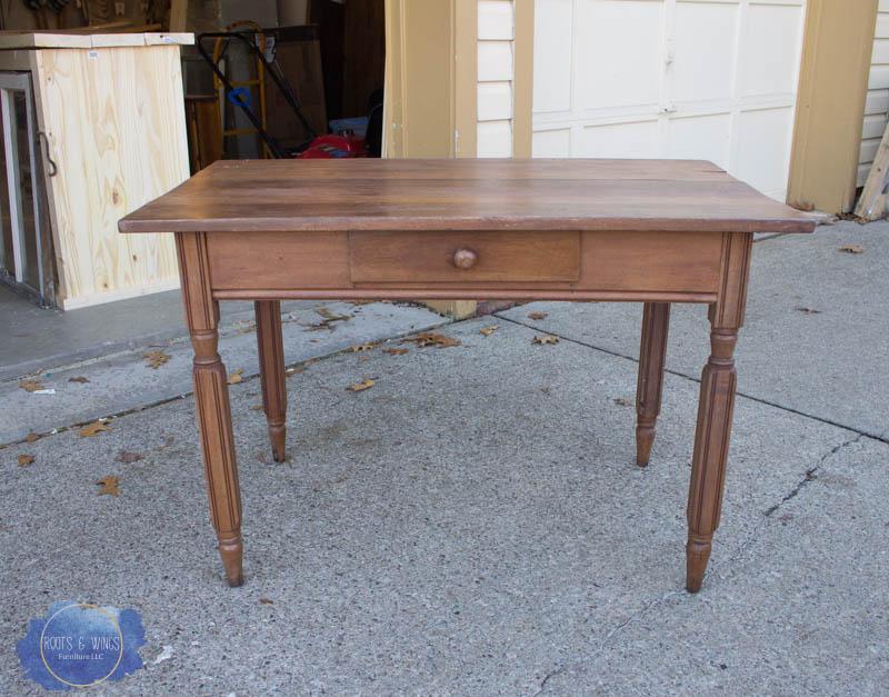 Roots U0026 Wings Furniture LLC