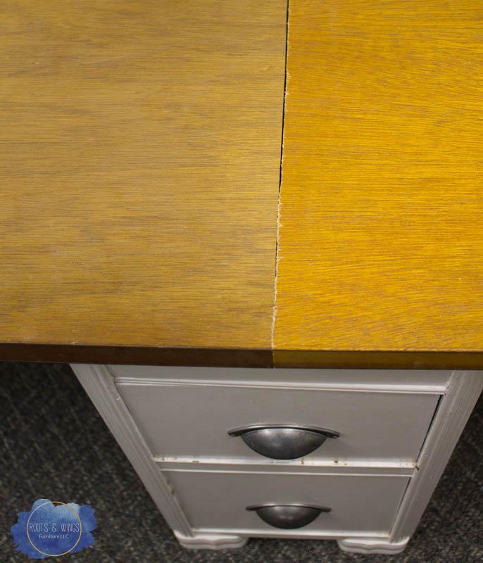 http://www.rootsandwingsfurniture.com/blog/diydeskbuild