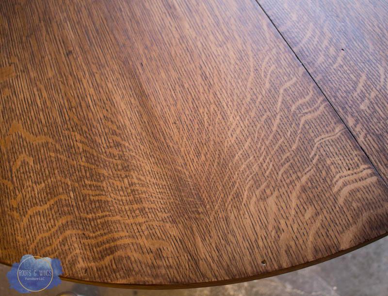 kitchen table -7.jpg