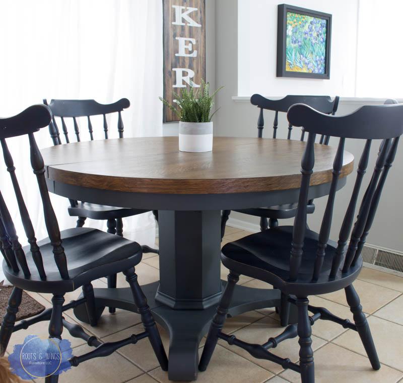 kitchen table -10.jpg