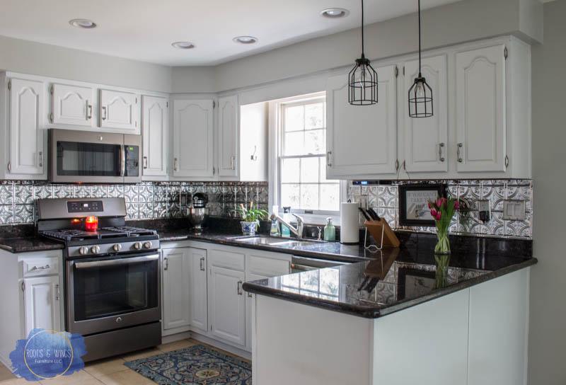 kitchen makeover -2.jpg