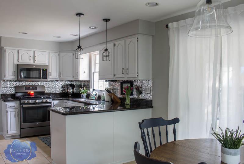 kitchen makeover -3.jpg