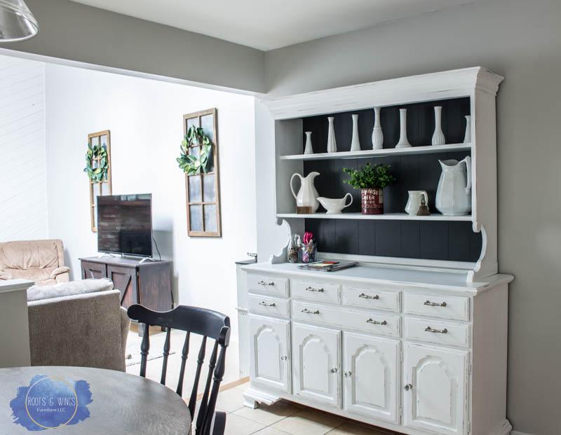 kitchen makepover-1.jpg