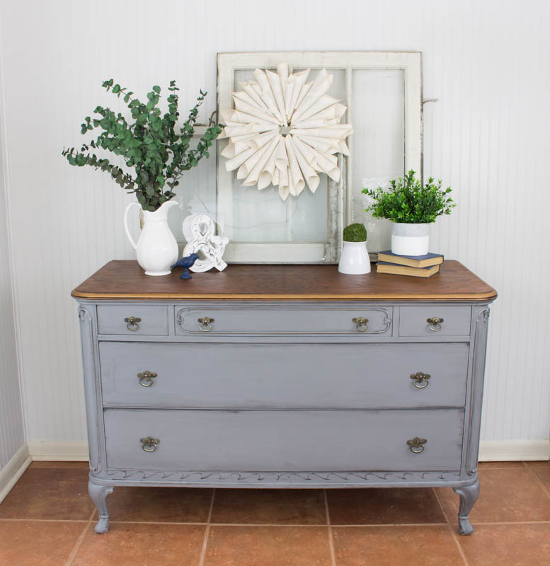 gray glazed dresser staging-1.jpg