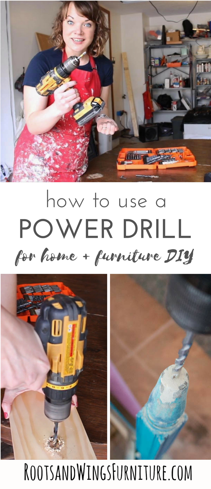 How to use a Power Drill by Roots and Wings Furniture _ Tool Talk_ The Cordless Drill.png