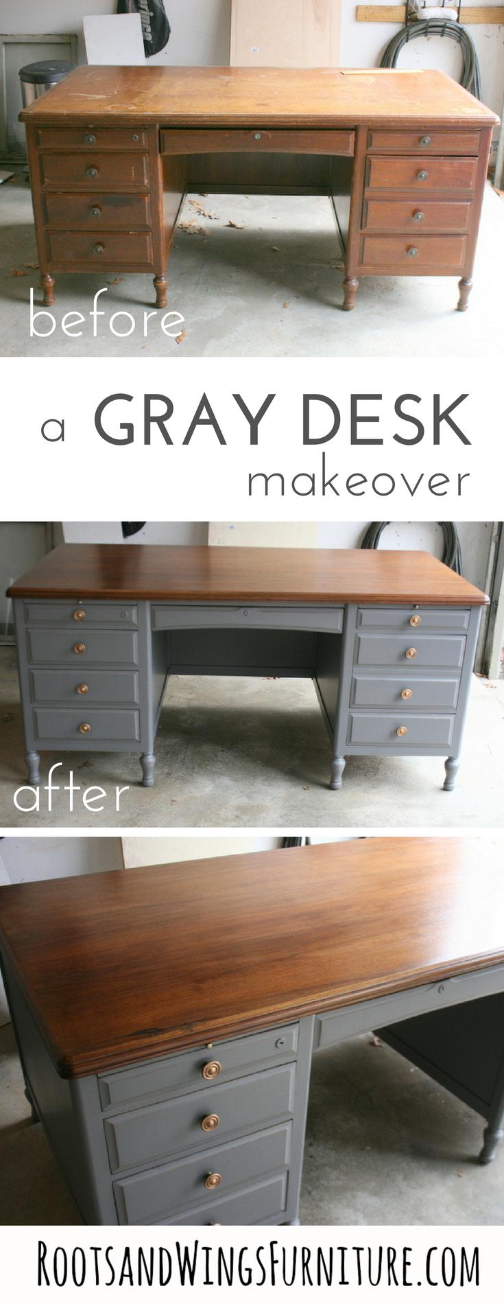 RW Gray Desk.png