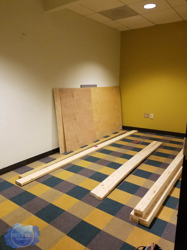 conference room before roots and wings furniture -1.jpg