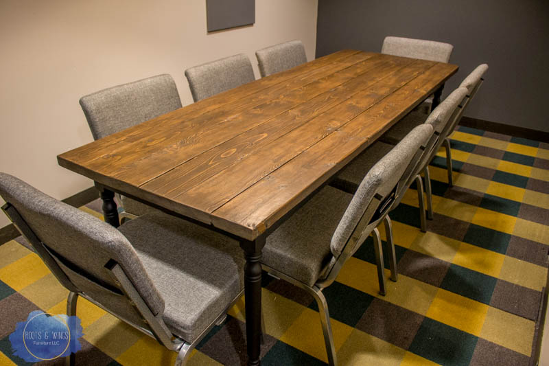 conference room design and makeover roots and wings furniture -13.jpg