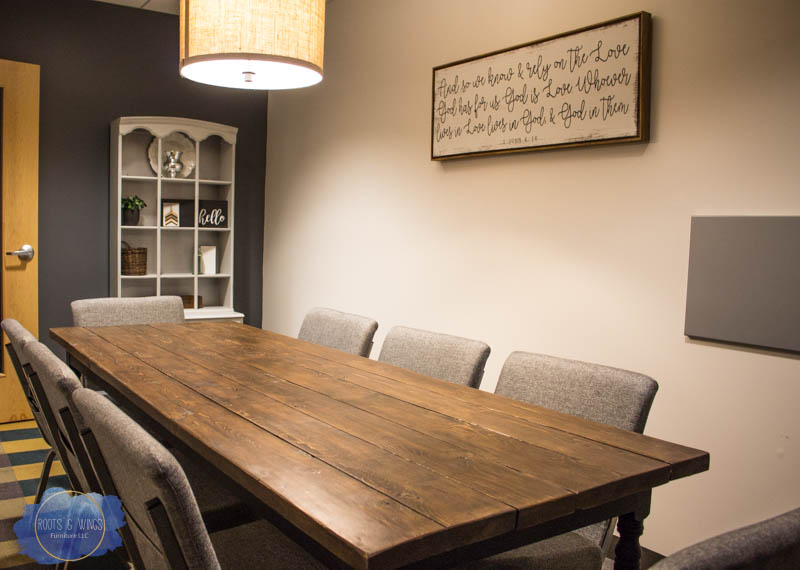 conference room design and makeover roots and wings furniture -15.jpg