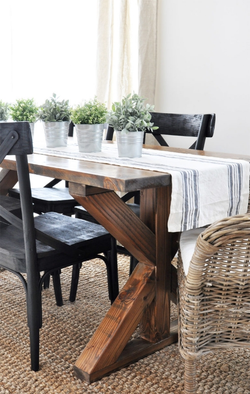 X-side-of-Farmhouse-Table-768x1209.jpg