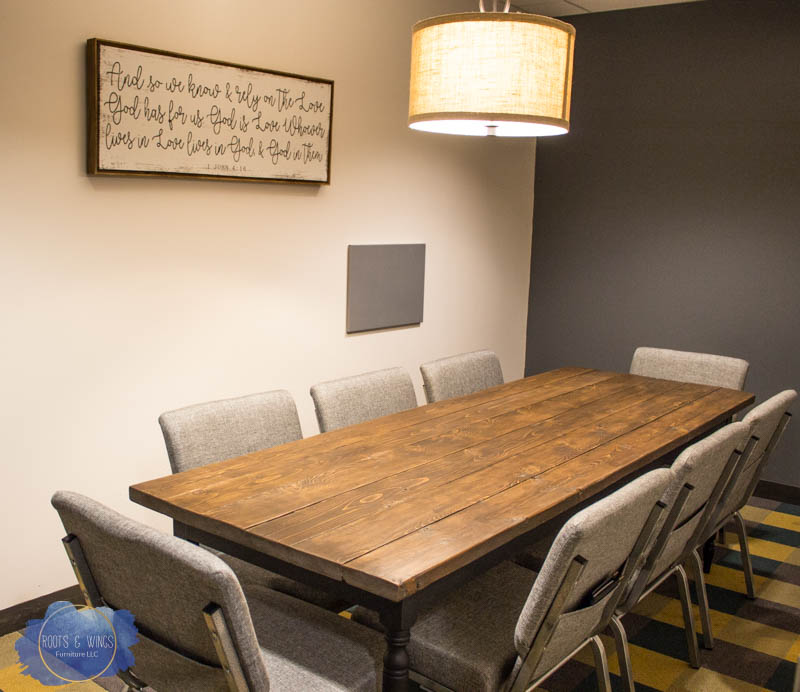 conference room design and makeover roots and wings furniture -18.jpg