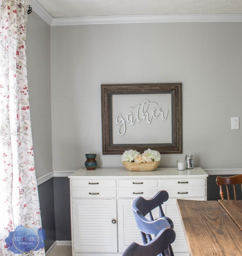 dining room makeover roots and wings furniture -4.jpg
