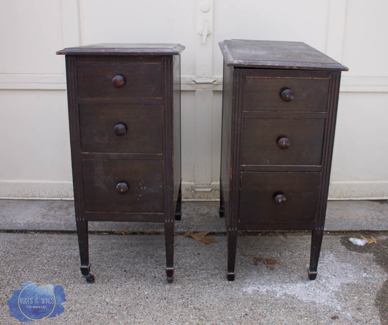 http://www.rootsandwingsfurniture.com/blog/greynightstands