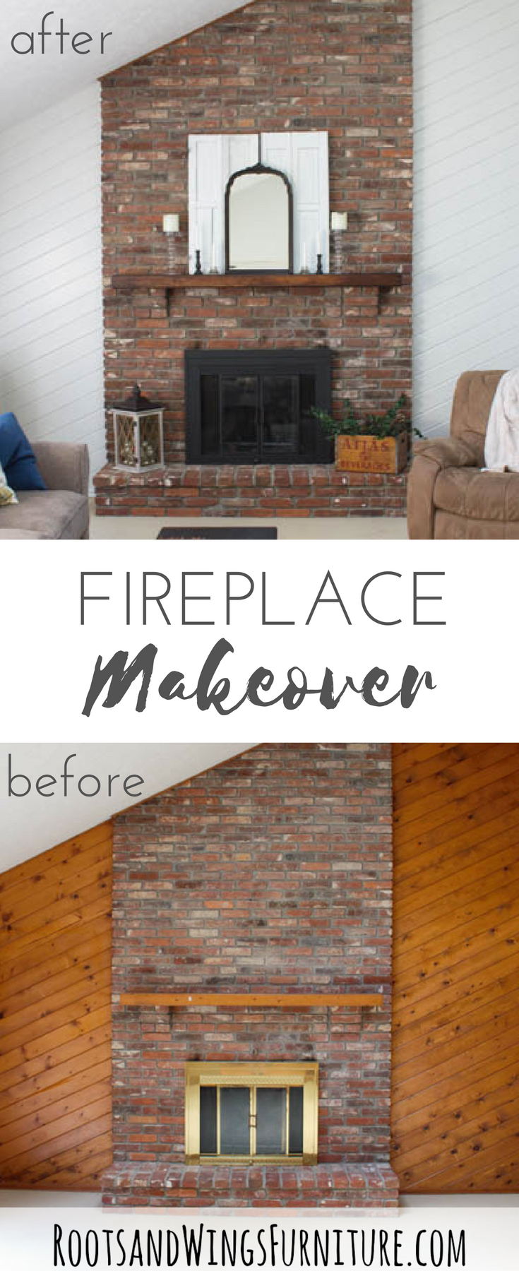 Fireplace Makeover by Roots and Wings Furniture.png