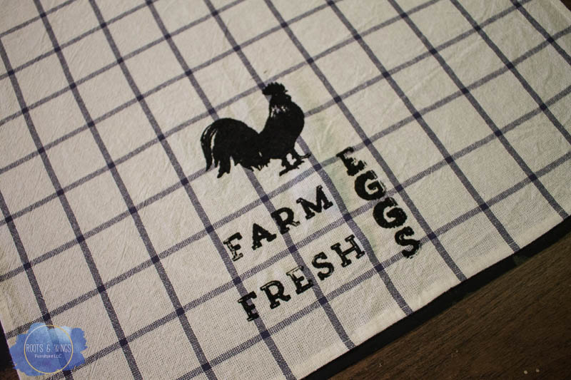 farmhouse kitchen towels chalk couture roots and wings furniture-5.jpg