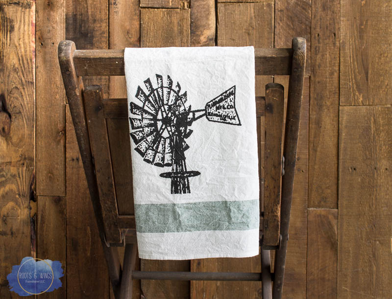 farmhouse kitchen towels chalk couture roots and wings furniture-8.jpg