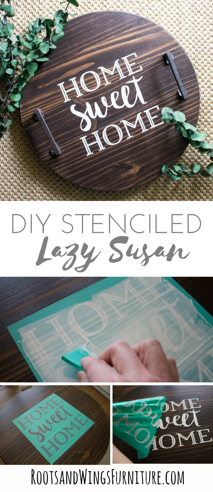 Lazy Susan by Roots & Wings_Chalk Couture.png