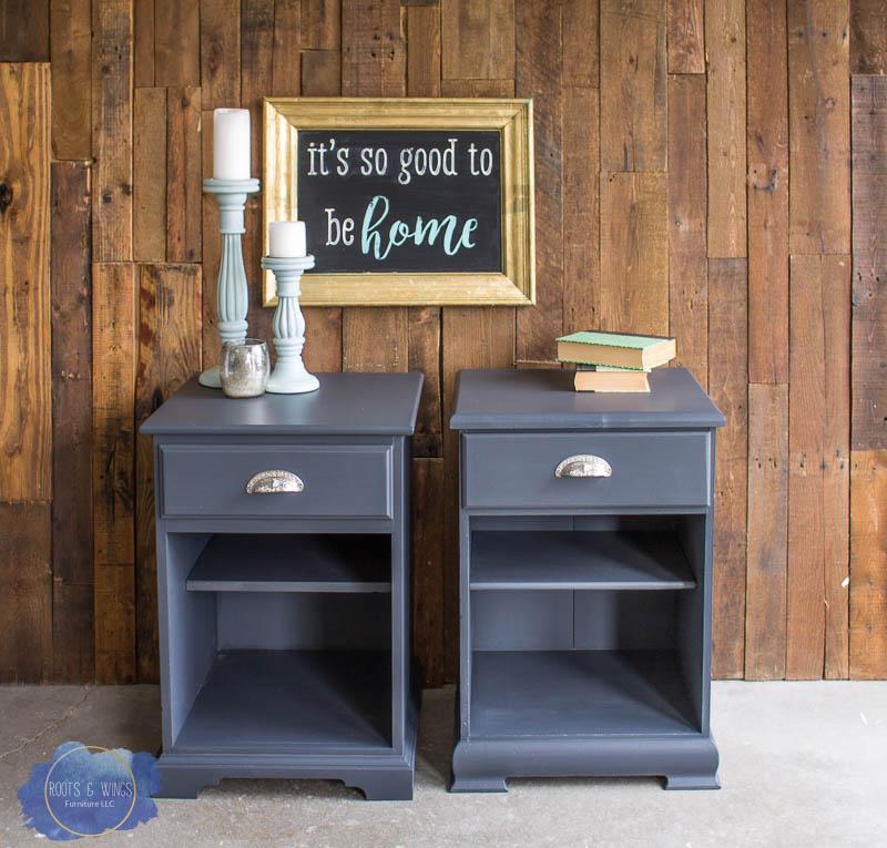 http://www.rootsandwingsfurniture.com/blog/queenstownnighstands