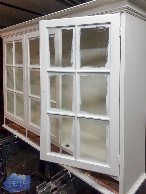 antique white hutch progress roots and wings furniture -2.jpg