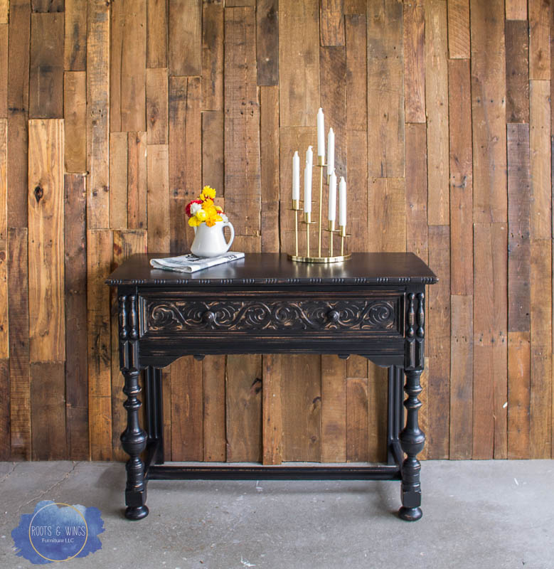 kinsey spring market  roots and wings furniture -11.jpg