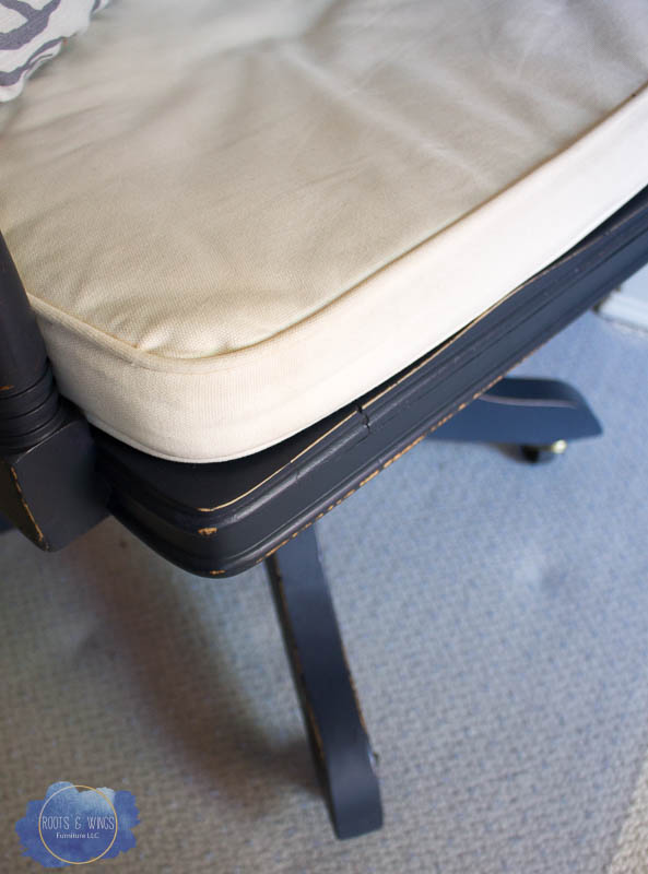midnight blue office chair roots and wings furniture -4.jpg
