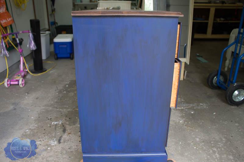dark denim wash dresser roots and wings furniture -4.jpg