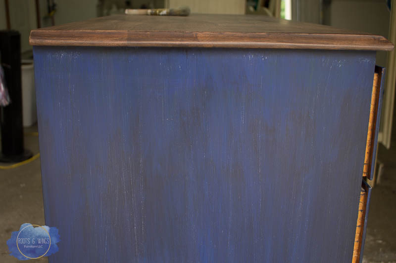 dark denim wash dresser roots and wings furniture -5.jpg
