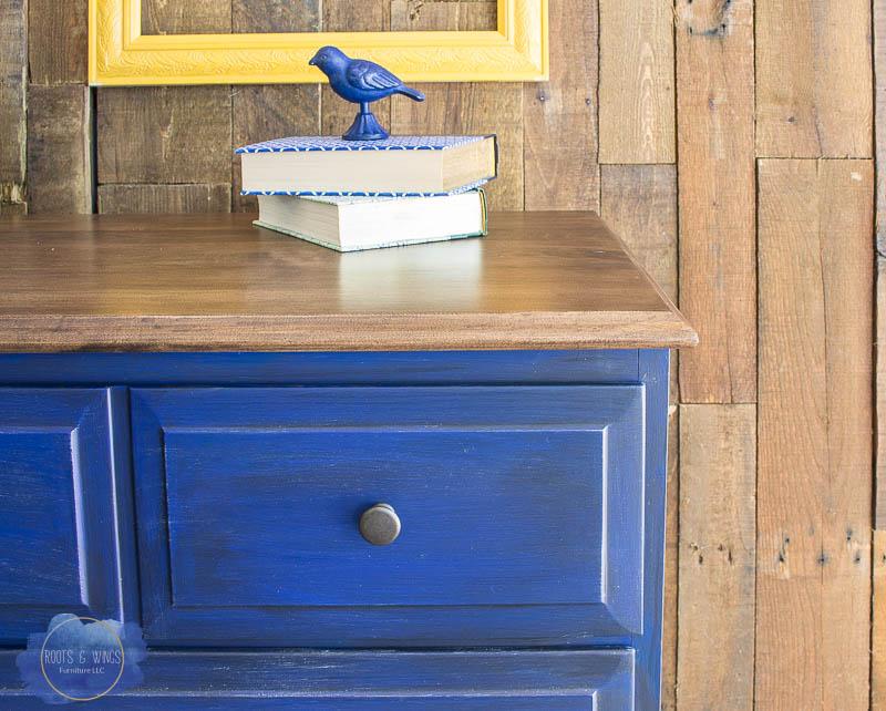 dark denim wash dresser roots and wings furniture -9.jpg