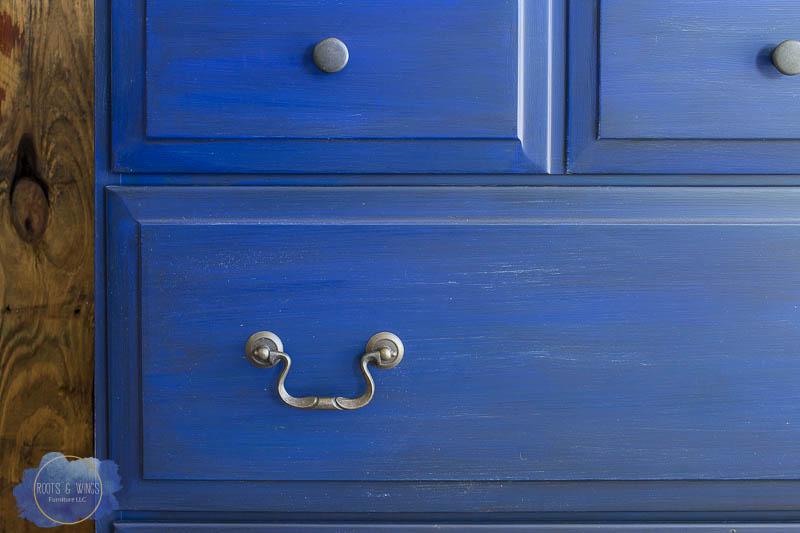 dark denim wash dresser roots and wings furniture -11.jpg