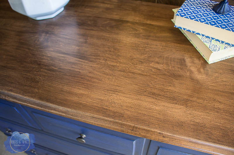 dark denim wash dresser roots and wings furniture -12.jpg