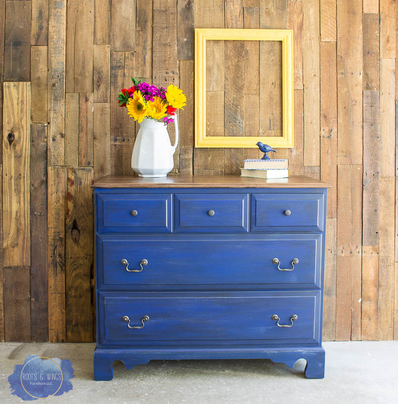 dark denim wash dresser roots and wings furniture -7.jpg