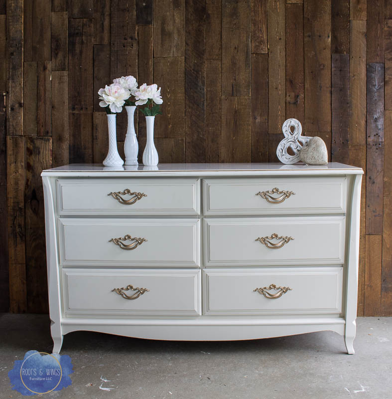 Bon Http://www.rootsandwingsfurniture.com/blog/antiquewhitefurniture