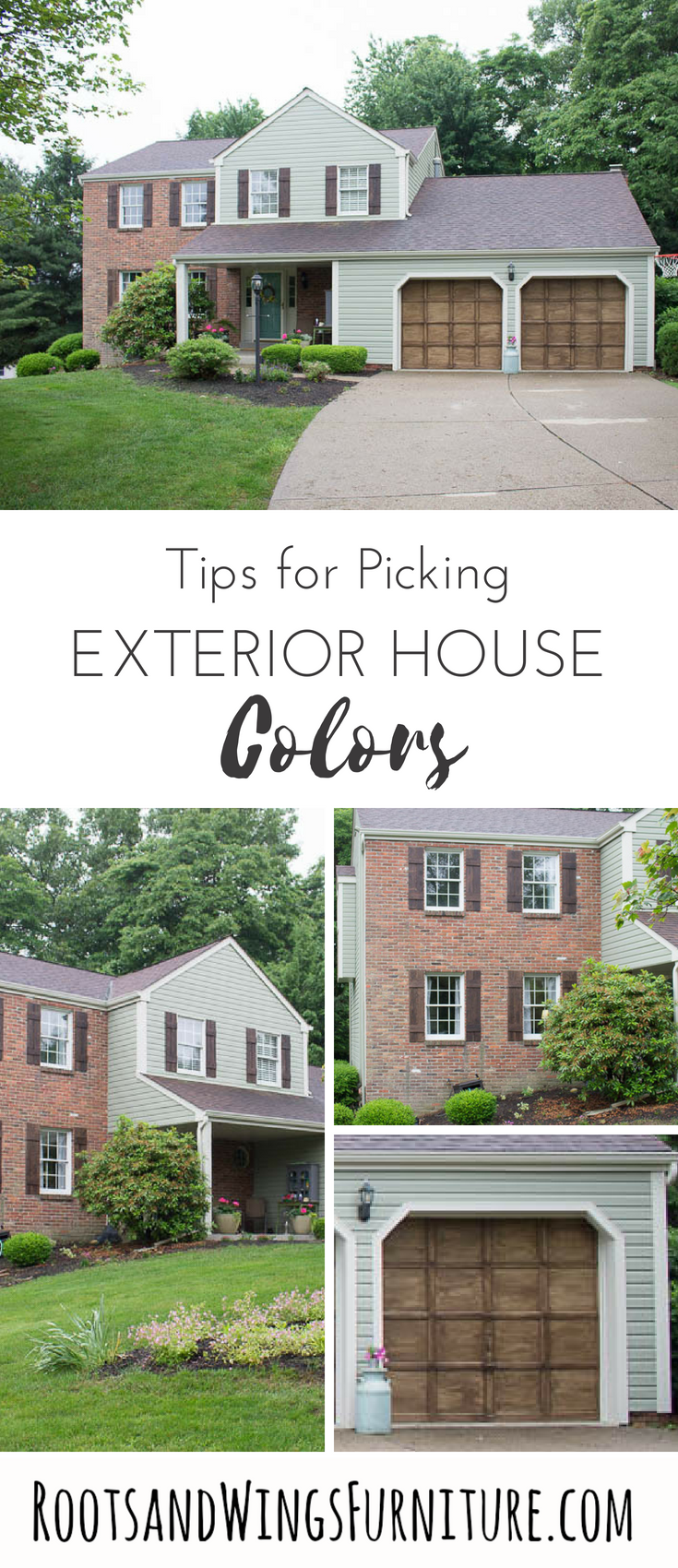 Top TIPS FOR PICKING EXTERIOR HOUSE COLORS by Roots and Wings Furniture _ What color should I paint my house_.png