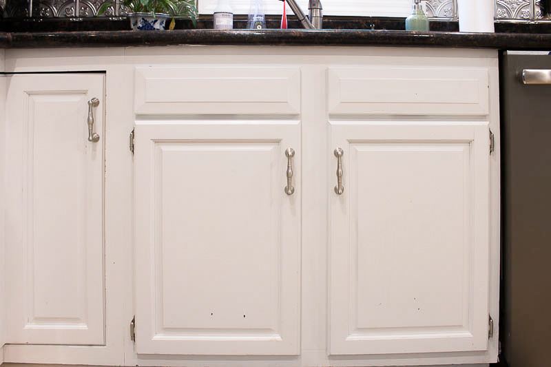 kitchen update painted cabinets roots and wings furniture -6.jpg