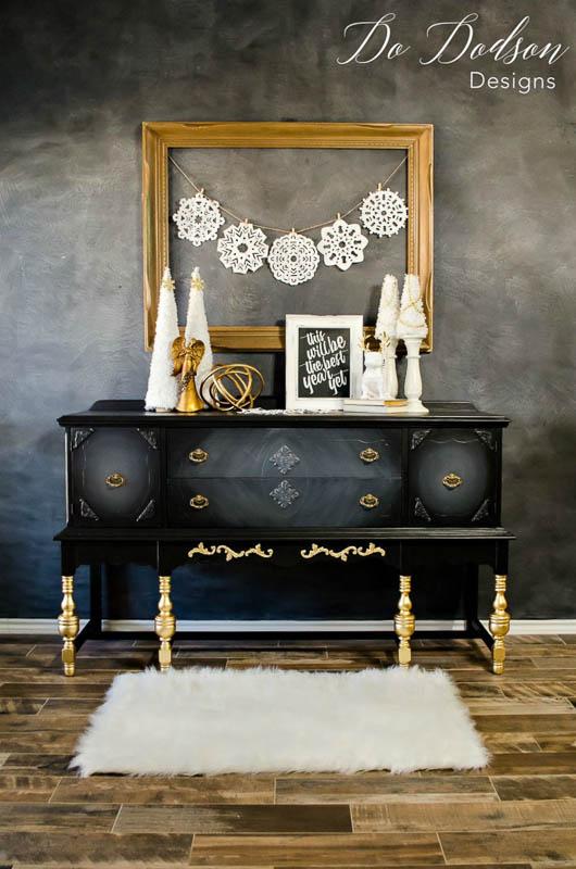 https://www.dododsondesigns.com/black-furniture/