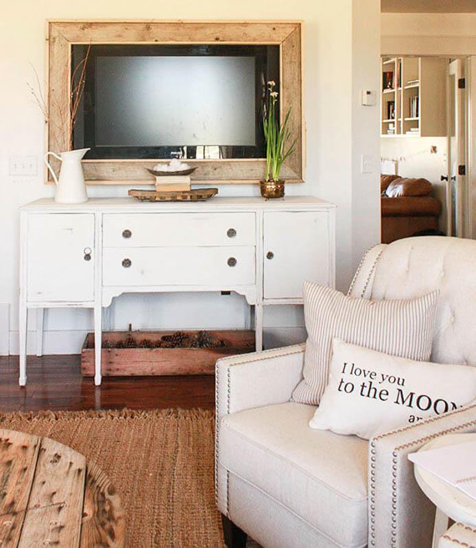 https://www.twelveonmain.com/sideboard-buffet-makeover-furniture-paint/