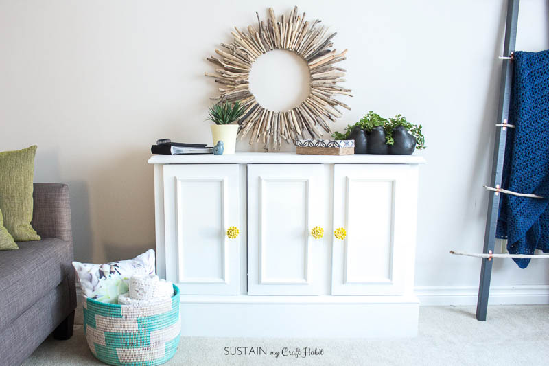 https://sustainmycrafthabit.com/upcycled-buffet-furniture-diy-makeover/