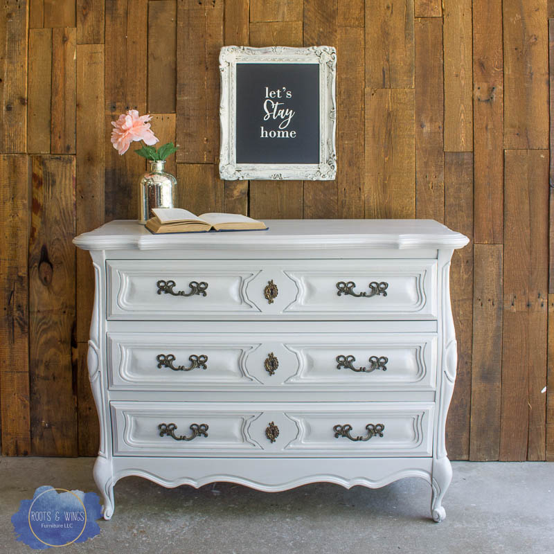 pearl chest  roots and wings furniture -1.jpg