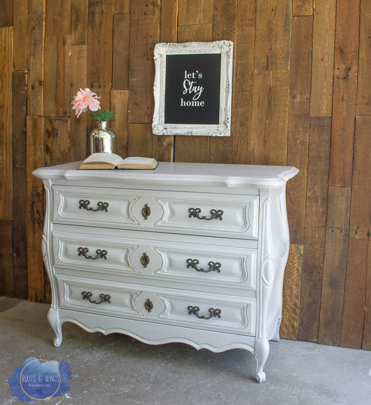 pearl chest  roots and wings furniture -2.jpg