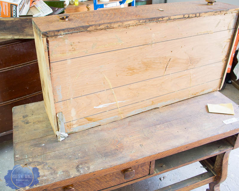 furniture repair drawer slides roots and wings furniture -1.jpg