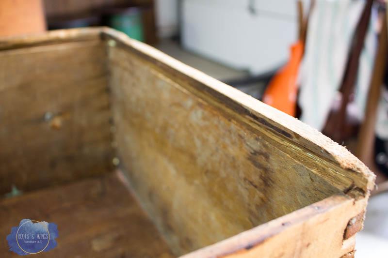 furniture repair drawer slides roots and wings furniture -6.jpg