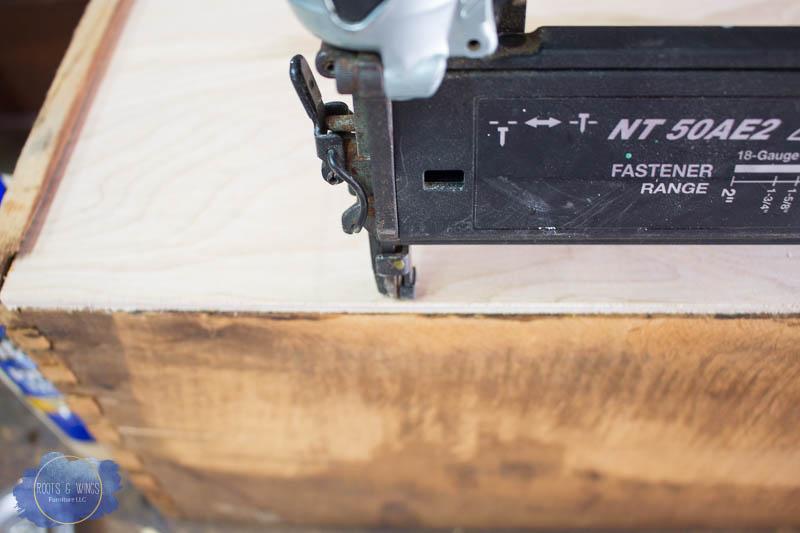 furniture repair drawer slides roots and wings furniture -10.jpg