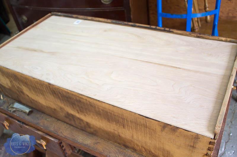 furniture repair drawer slides roots and wings furniture -9.jpg