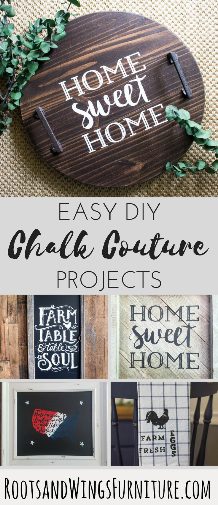DIY CHALK BASICS_CHALK PROJECTS by Roots & Wings- (2).png