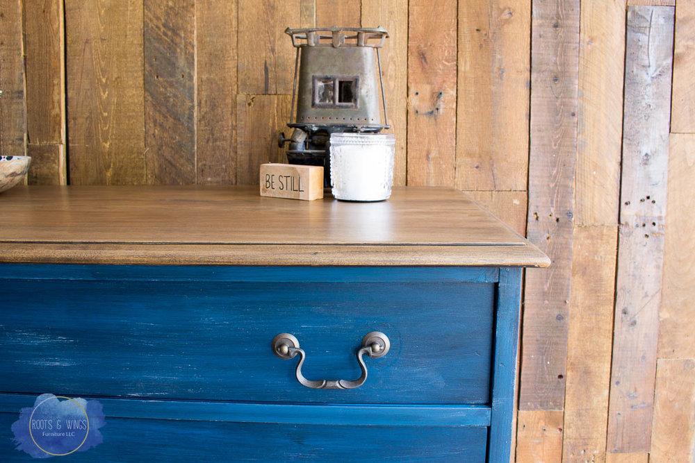 dark wash denim dresser roots and wings furniture -5.jpg
