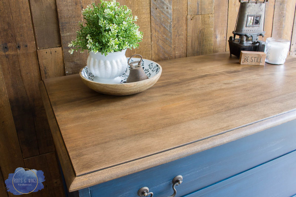 dark wash denim dresser roots and wings furniture -8.jpg